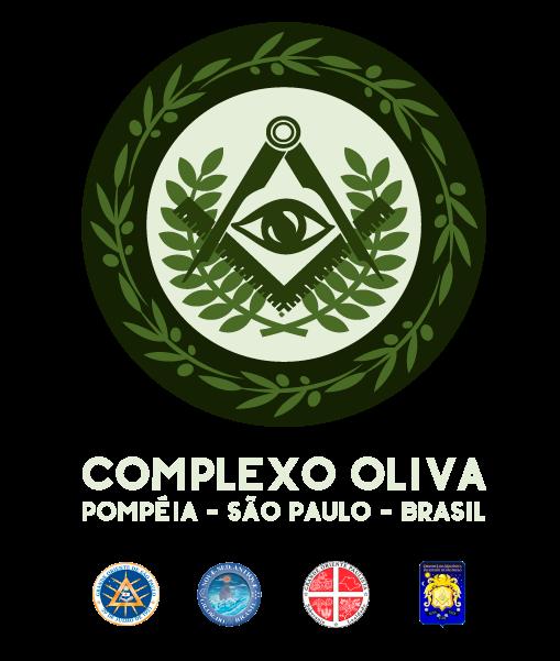 Complexo Oliva Pompéia